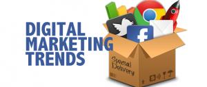 digital-marketing-trends-