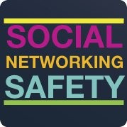 Quick Points On How To Be Safe On Social Networks