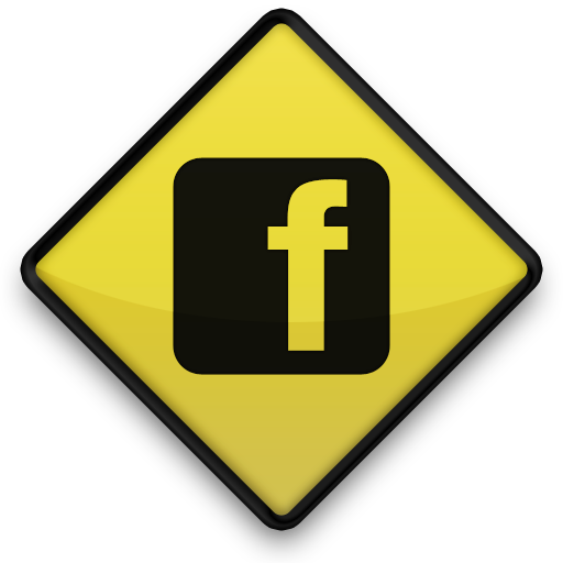 102791-facebook-logo-square