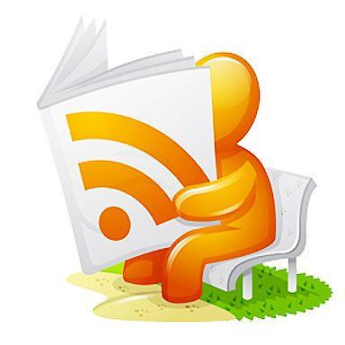 BlogSubscribers-main_Full