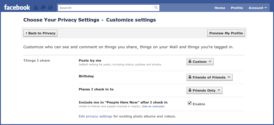 facebook-choose-your-privacy-settings-customize-settings