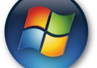 windows_7_300x300