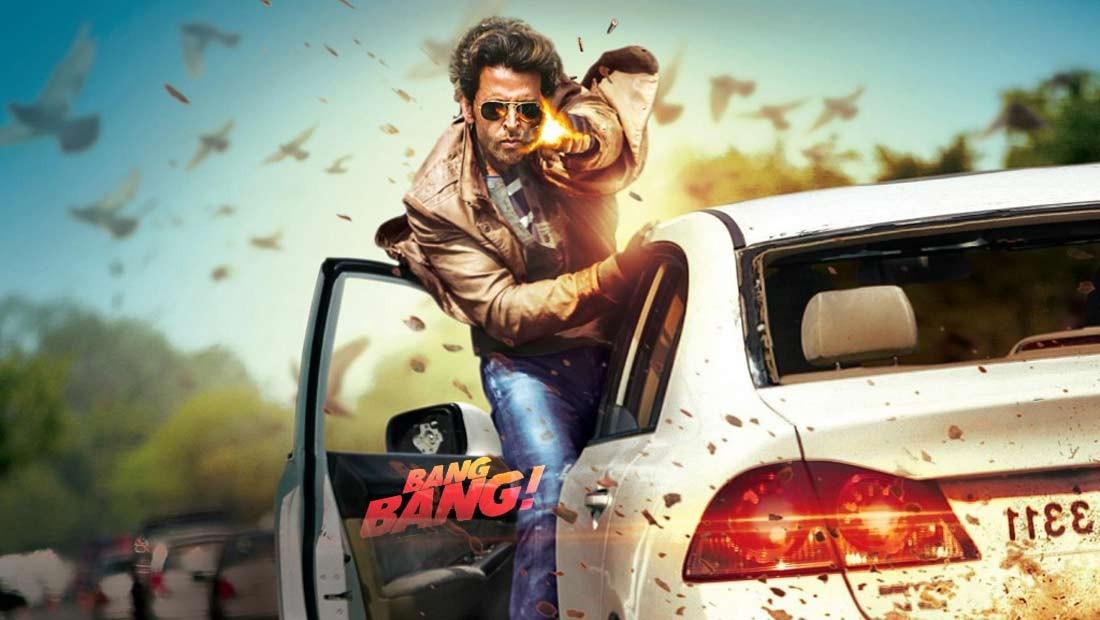 bang bang full movie in english