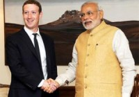 Facebooks-Mark-Zuckerberg-meets-PM-Modi