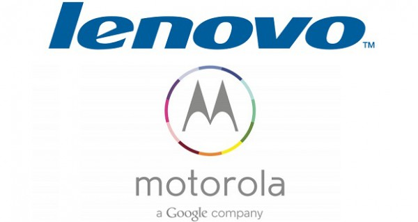 Lenovo To Take Over Motorola Mobility