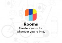 rooms_facebook