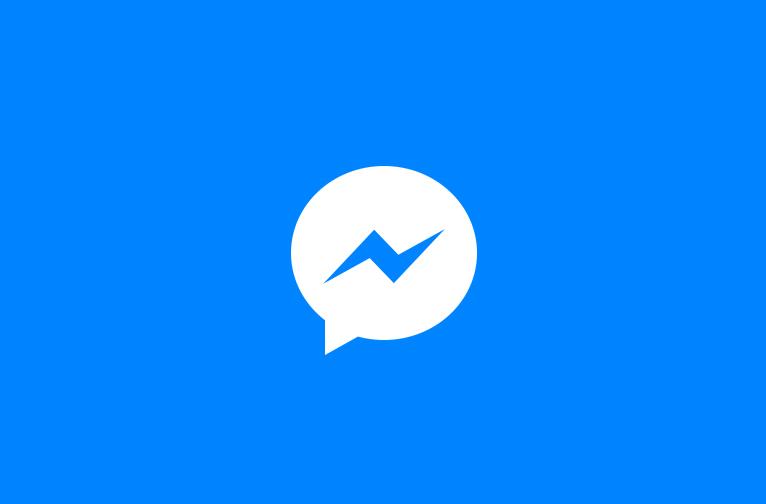 Facebook Messenger Getting 500 Million Users