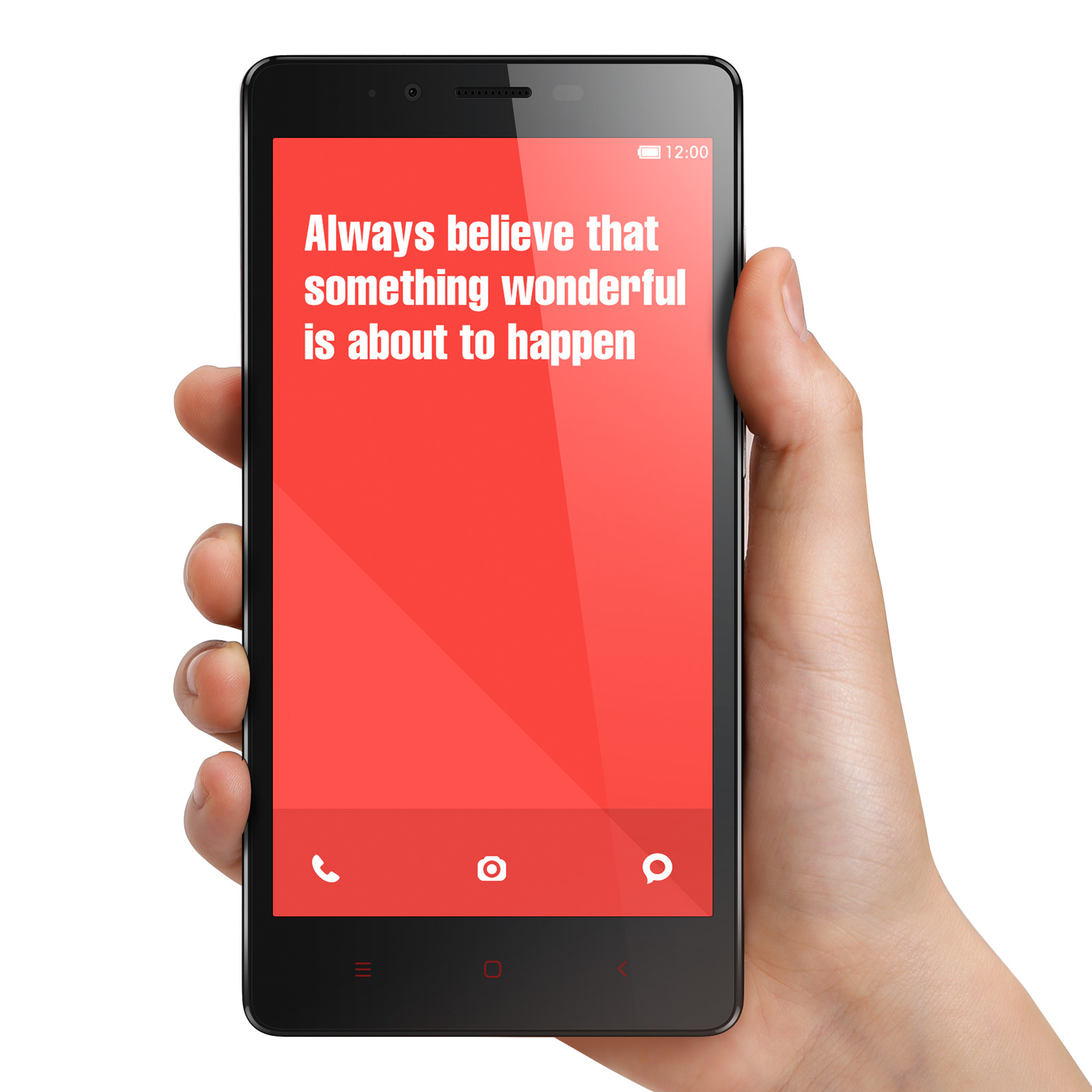 Redmi-note-featured-Image
