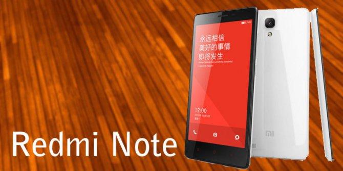 Xiaomi-Redmi-Note-1