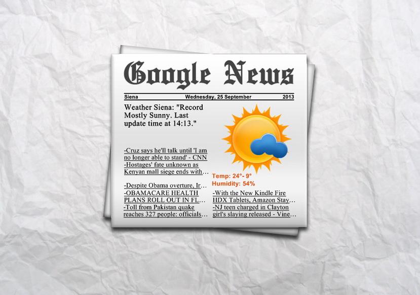 google_news_and_weathe