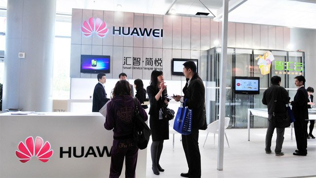 huawei-featured