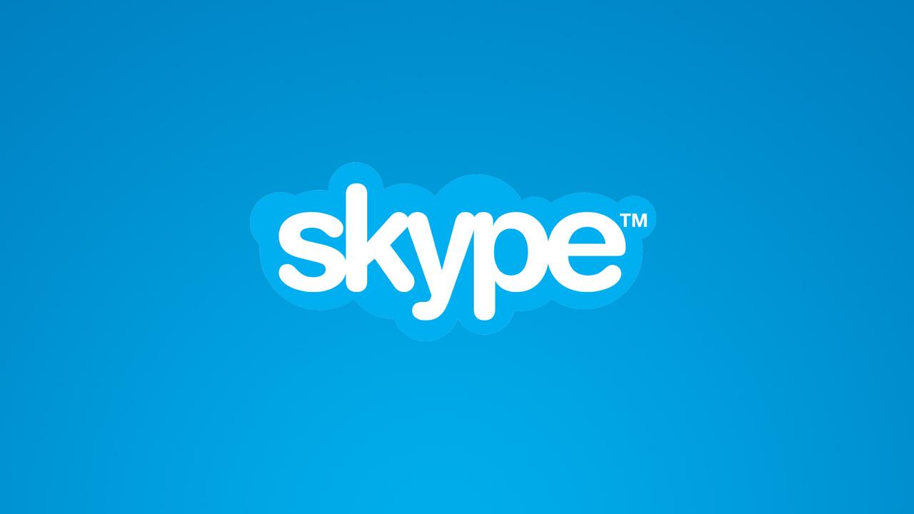 skype Archive Conversation Feature