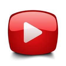 Pick Your Preferred YouTube URL