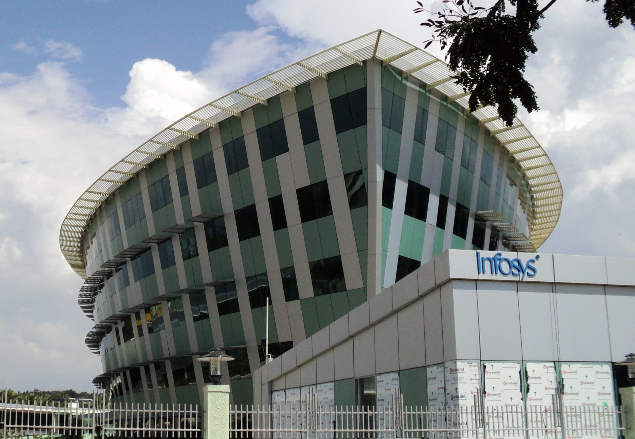 groups infosys share buyback - HD2048×1417