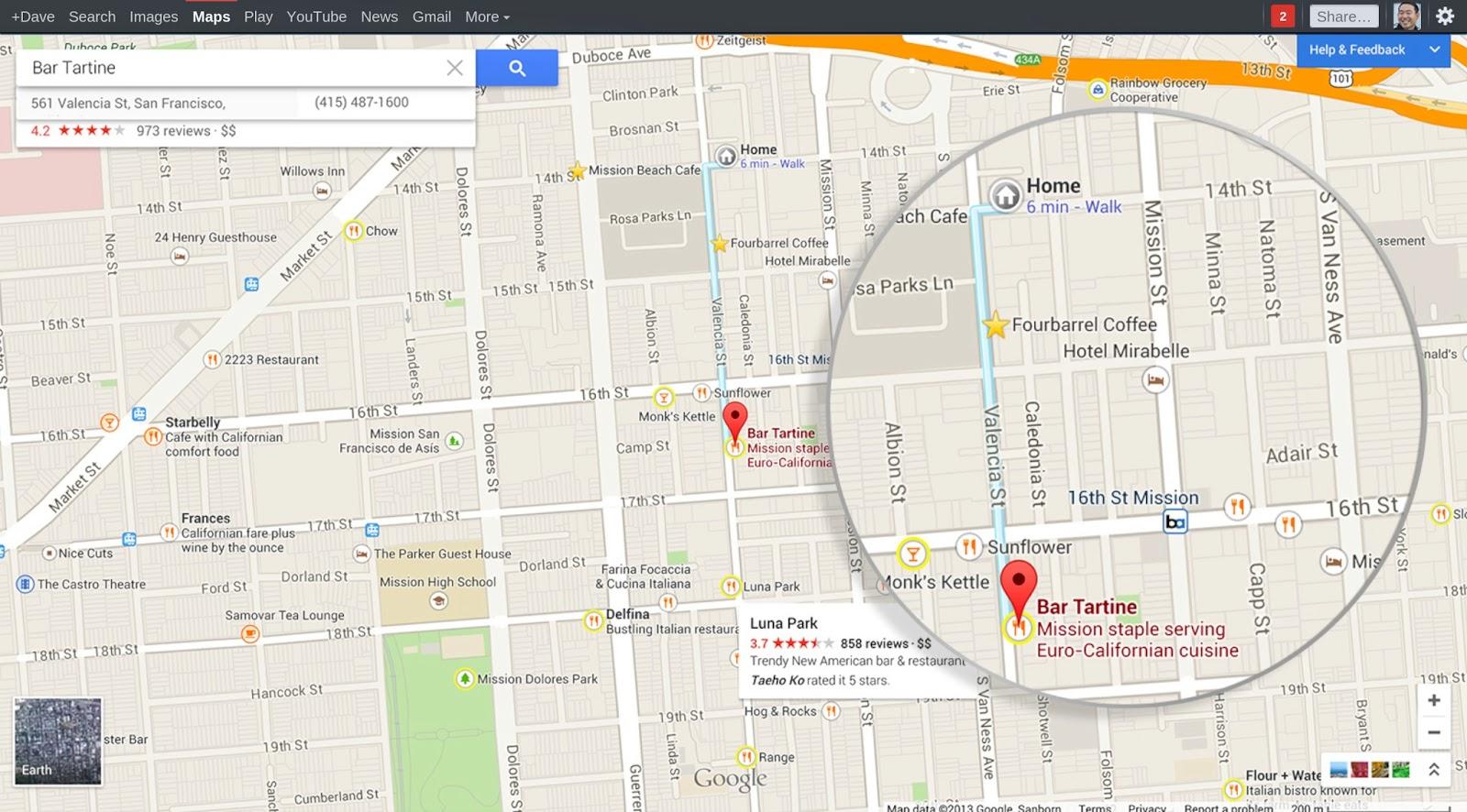композиции гугл мапс карты с фотографиями местности многочисленные случаи посадок
