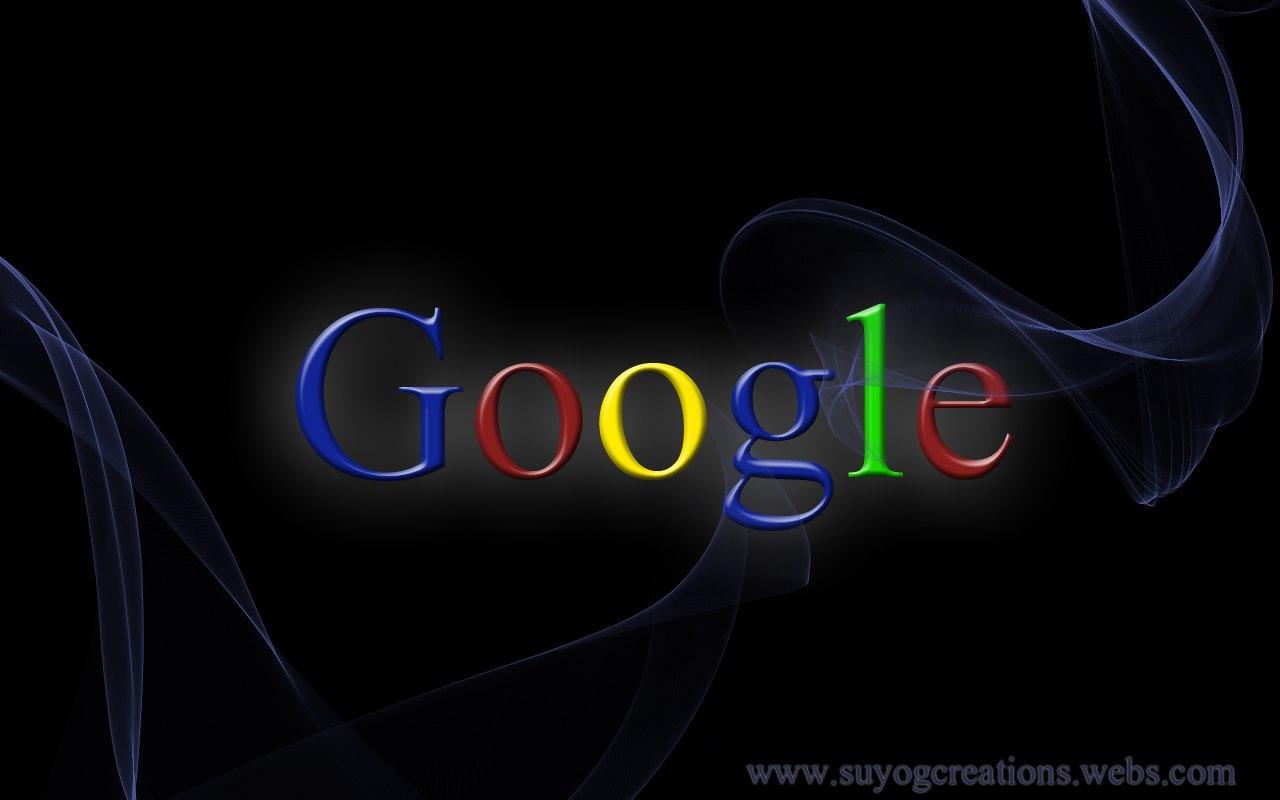 Скачать Google Обои