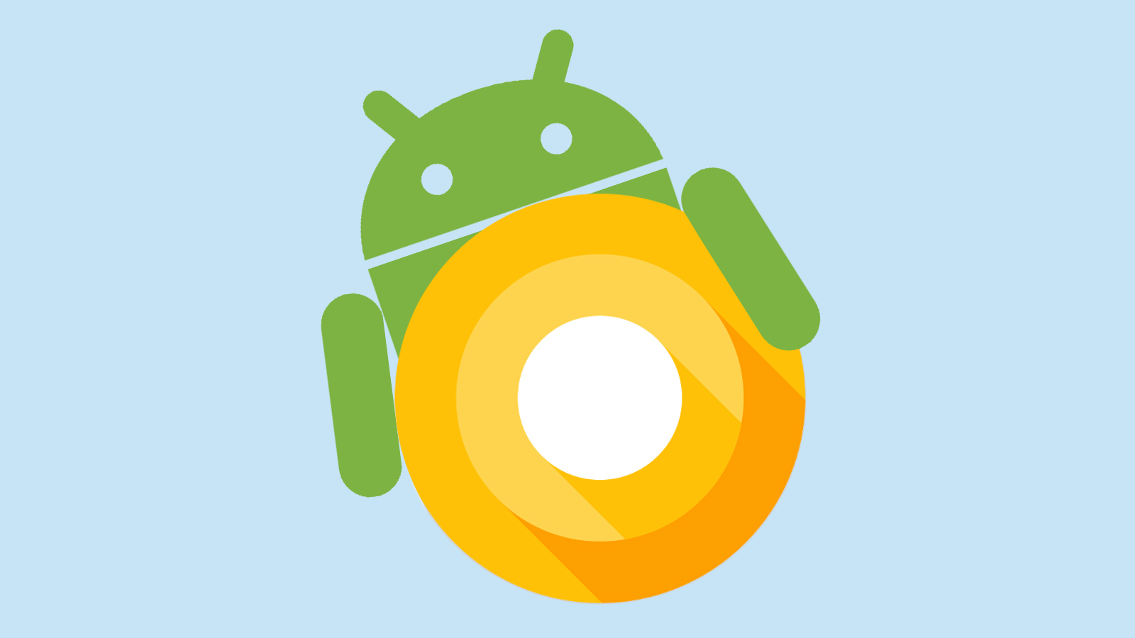 Developers Preview of Android O