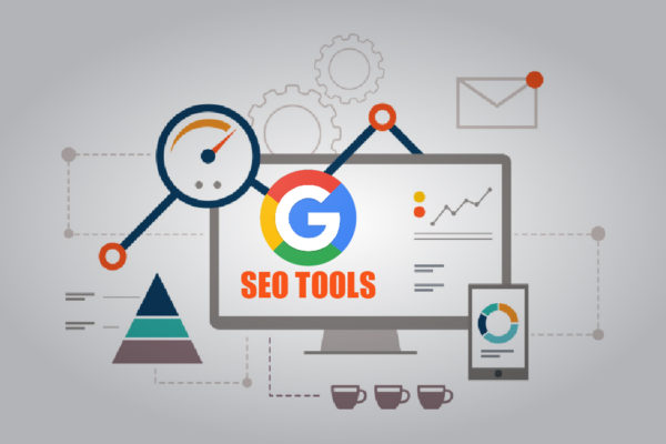 Best 8 SEO Tools for Small Businesses