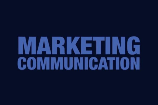 Marketing Communication Strategy Guidelines
