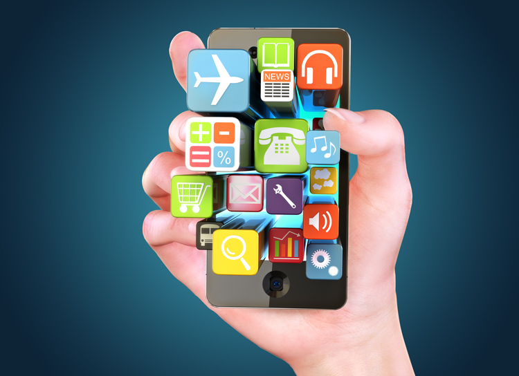 5 Ways Mobile Technology Has Impacted the World of Business