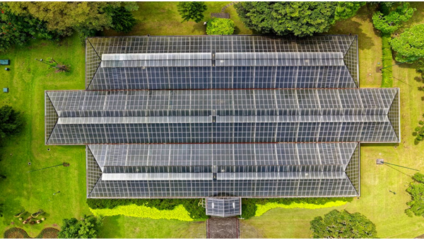 start your solar business?