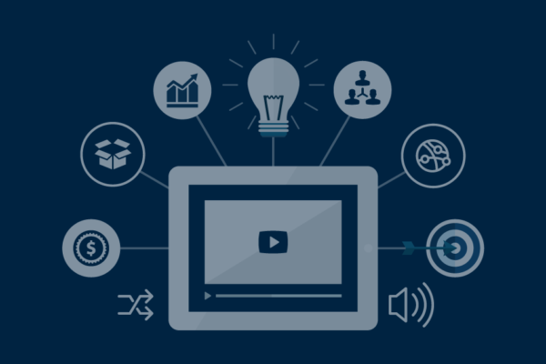Top Video Marketing Strategies For eCommerce?