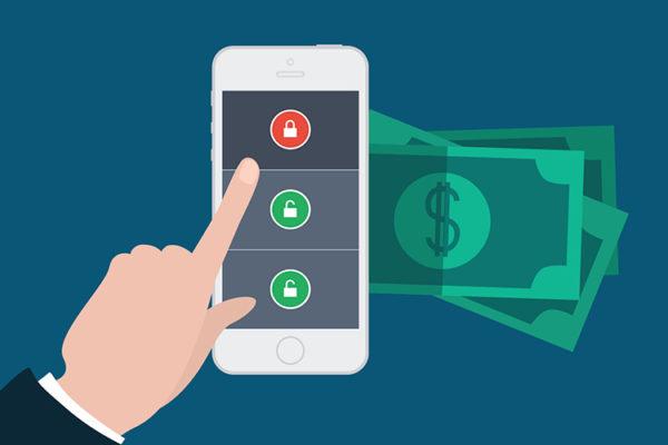 Mobile App Monetization: Five Working Strategies