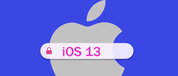 Top 11 Best iOS 13 Features